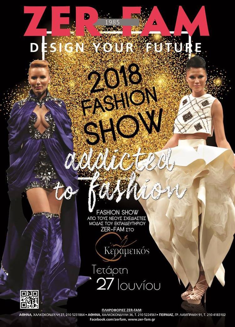 zer_fam_fashion_show_2018