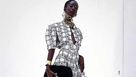 ZER-FAM Fashion