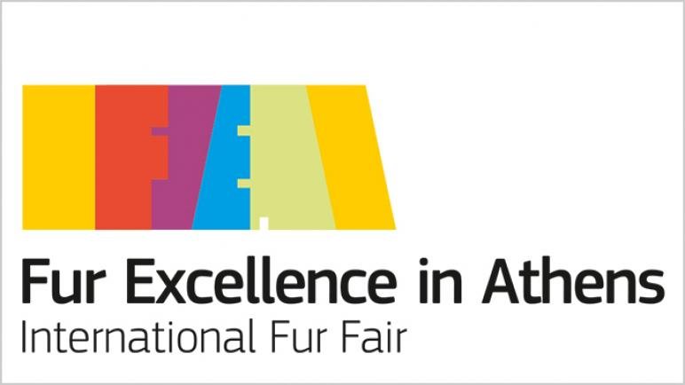 Fur Excellence in Athens