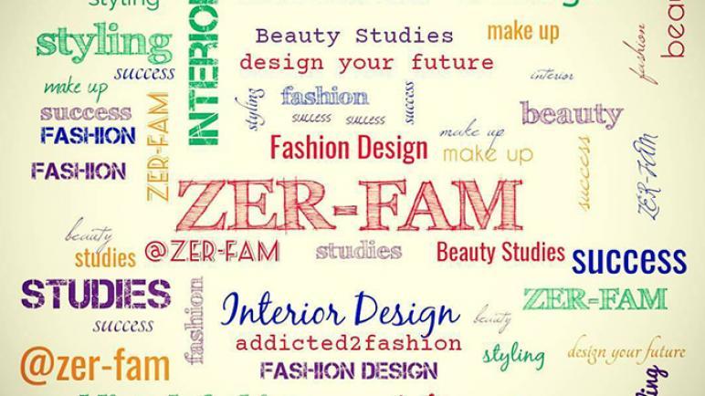 ZER-FAM registrations